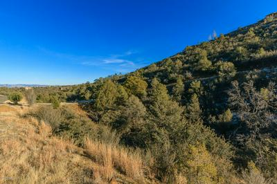 732 W LEE BLVD, Prescott, AZ 86303 - Photo 1