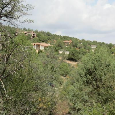 591 DONNY BROOK CIR, Prescott, AZ 86303 - Photo 1