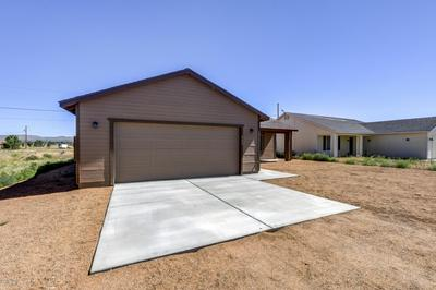 400 W ROME WAY, Paulden, AZ 86334 - Photo 2