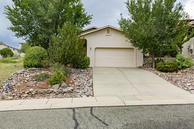 1502 MARVIN GARDENS LN, Prescott, AZ 86301 - Photo 1