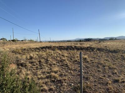 24775 LILY, Paulden, AZ 86334 - Photo 1