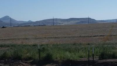 00A JEROME JUNCTION, Chino Valley, AZ 86323 - Photo 1