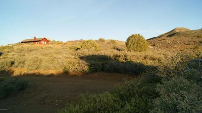 0MNPQ RATTLESNAKE TRAIL, MAYER, AZ 86329 - Photo 2