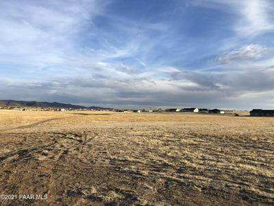 00 STEEL C-B ROAD, Prescott Valley, AZ 86315 - Photo 2