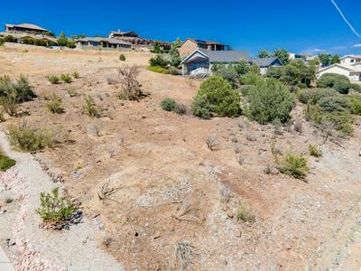 562 GOLDEN HAWK DR, Prescott, AZ 86301 - Photo 2