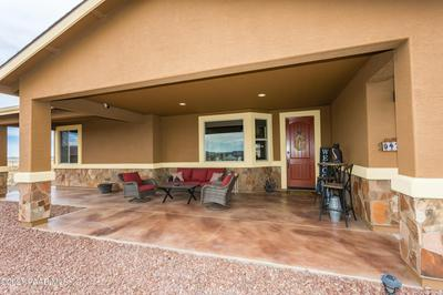 9470 E STEER MESA RD, Prescott Valley, AZ 86315 - Photo 2