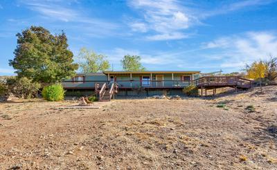 2890 S RANCHO PL, Dewey-Humboldt, AZ 86327 - Photo 1