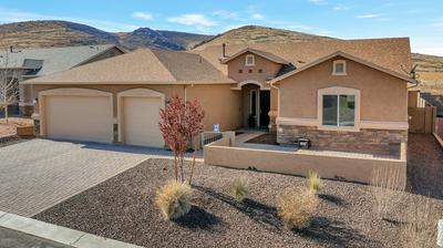 4008 N HANOVER DR, Prescott Valley, AZ 86314 - Photo 1