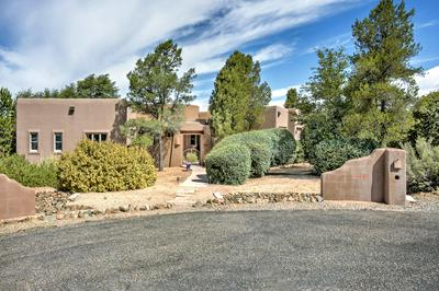 2755 W GLEN HAVEN DR, Prescott, AZ 86305 - Photo 1