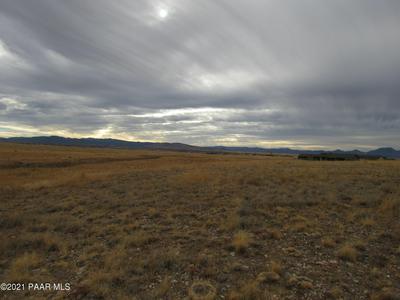 11050 N BISON RANCH RD, Prescott Valley, AZ 86315 - Photo 2