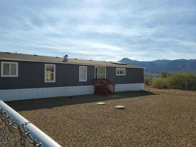 2800 E ZACHARY LN, Camp Verde, AZ 86322 - Photo 2