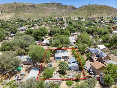 22652 S WALLSTREET, Yarnell, AZ 85362 - Photo 2