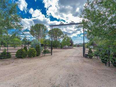 2460 YAVAPAI ST, Chino Valley, AZ 86323 - Photo 2
