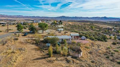 9935 E TONTO DR, Dewey-Humboldt, AZ 86327 - Photo 1
