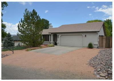 5429 N WICKIUP RD, Prescott Valley, AZ 86314 - Photo 2