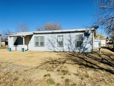 7882 E THELMA DR, Prescott Valley, AZ 86314 - Photo 2