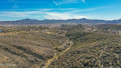 11692 E ROCKY HILL RD, Dewey-Humboldt, AZ 86327 - Photo 2