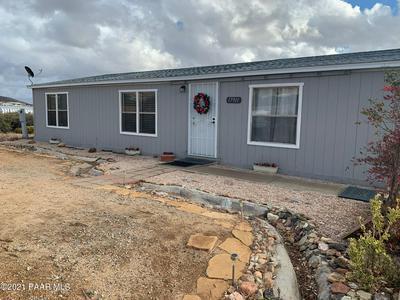 17911 E QUIET VALLEY DR, Dewey-Humboldt, AZ 86327 - Photo 1