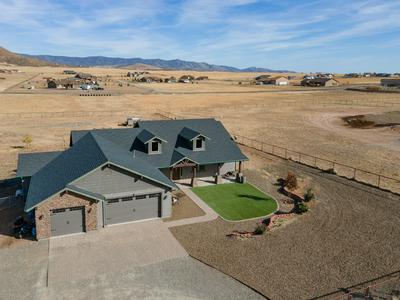 8675 N BUFFALO HILL CT, Prescott Valley, AZ 86315 - Photo 2