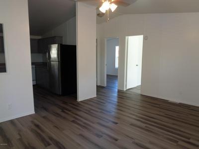 640 RUTH RD, Chino Valley, AZ 86323 - Photo 2