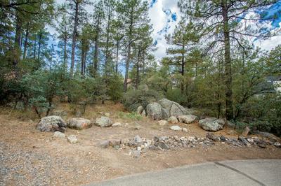 637 TIBURON DR, Prescott, AZ 86303 - Photo 1