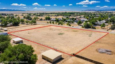 920 E ROAD 2 N, Chino Valley, AZ 86323 - Photo 2
