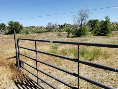 17563 W FOOTHILL RD, Yarnell, AZ 85362 - Photo 2