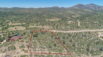 17401 S PINON LN, Kirkland, AZ 86332 - Photo 1