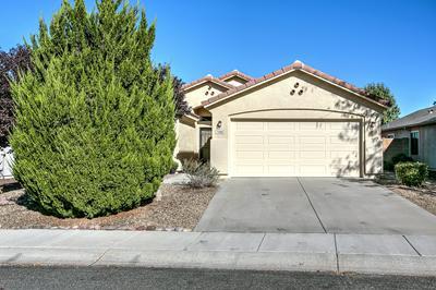 7398 E MOUNTAIN DR, Prescott Valley, AZ 86315 - Photo 1