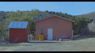 12337 E JACOB RD, Mayer, AZ 86333 - Photo 1
