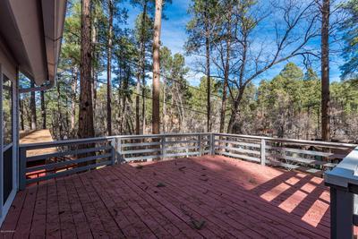 1182 E STAGE COACH RD, Prescott, AZ 86303 - Photo 2