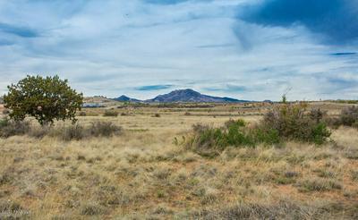 2897 BENCHMARK AVE, Prescott, AZ 86301 - Photo 2