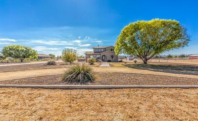 7845 E PHARLAP LN, Prescott Valley, AZ 86315 - Photo 1