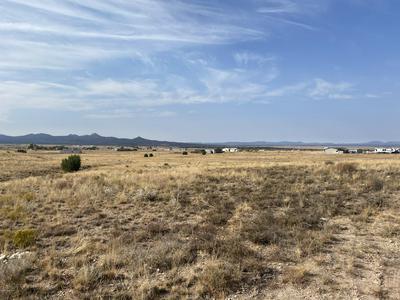 0 MILK RANCH TRL LOT J, Paulden, AZ 86334 - Photo 1