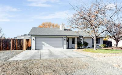 4340 N CAPRI CIR, Prescott Valley, AZ 86314 - Photo 2