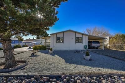 7757 E THELMA DR, Prescott Valley, AZ 86314 - Photo 1