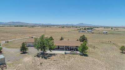 9410 E SLASH ARROW DR, Prescott Valley, AZ 86315 - Photo 1