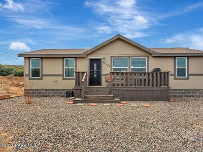 10995 E POWERLINE RD, Dewey-Humboldt, AZ 86327 - Photo 1