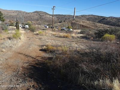 13400 E HIGH VIEW RD, Mayer, AZ 86333 - Photo 1