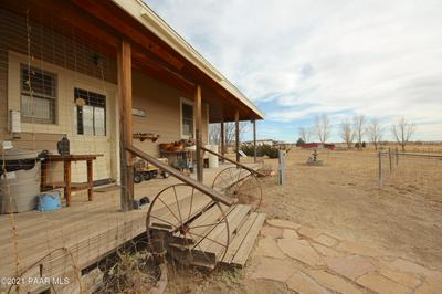 8920 E EASY ST, Prescott Valley, AZ 86315 - Photo 1