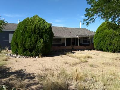 1087 EL VALLE DR, Chino Valley, AZ 86323 - Photo 1