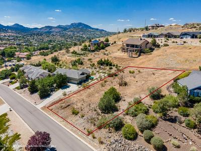 562 GOLDEN HAWK DR, Prescott, AZ 86301 - Photo 1