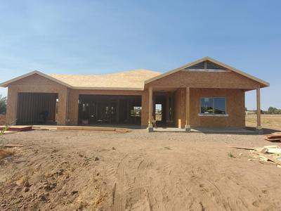 92 SMITH CT, Chino Valley, AZ 86323 - Photo 2