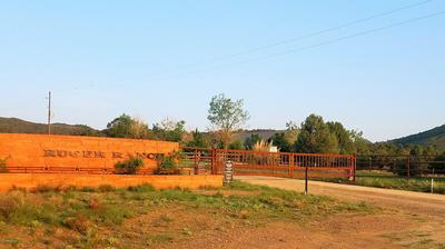 159 RAINBOW BEND, Kirkland, AZ 86332 - Photo 1