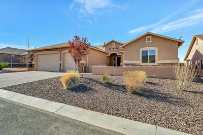 4008 N HANOVER DR, Prescott Valley, AZ 86314 - Photo 2