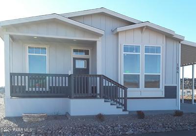 11350 E SARAH JANE LN LOT 104, Dewey-Humboldt, AZ 86327 - Photo 1