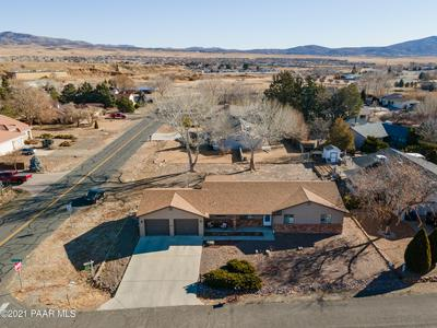 565 N WRANGLERS WAY, Dewey-Humboldt, AZ 86327 - Photo 2