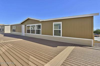 1675 S HOPI TRL, Dewey-Humboldt, AZ 86327 - Photo 1