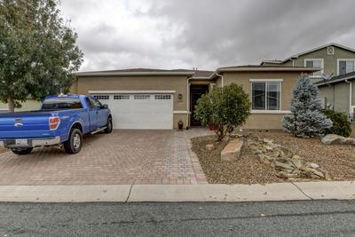 13098 E RAMOS ST, Dewey-Humboldt, AZ 86327 - Photo 2