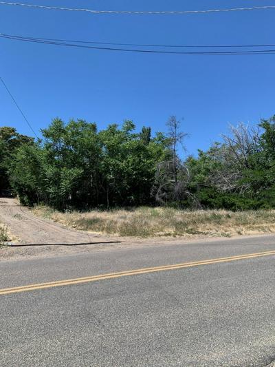 13113 E CENTRAL AVE, Mayer, AZ 86333 - Photo 2
